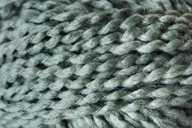 closeup-wool-fabric_53876-33676