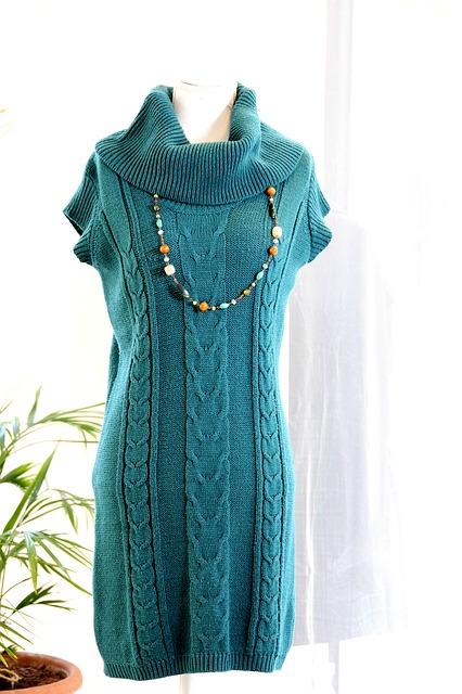 fashion-2043054_640