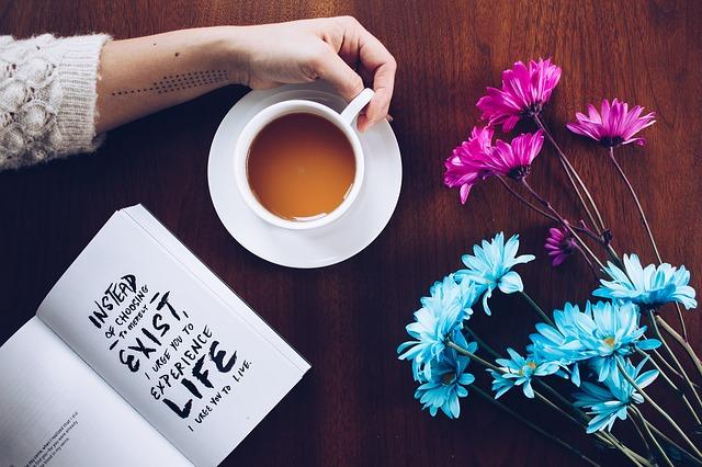 kavárma